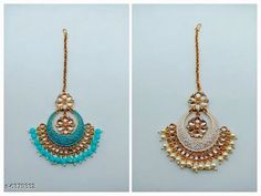 Maangtika