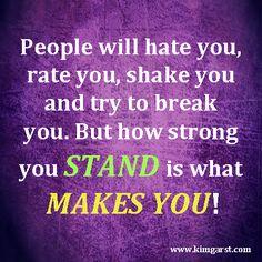 true  quote !!!!