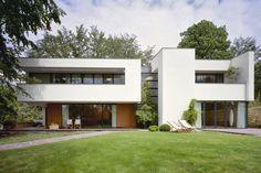 Alexander Brenner  House Bop, Gerlingen