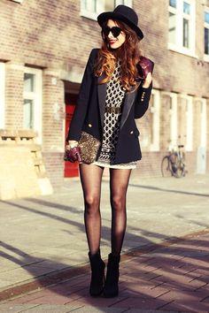 35ef6237f 130 melhores imagens de Fashion