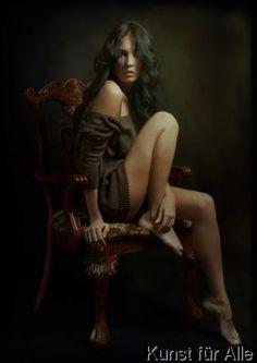 Portrait+of+Helen