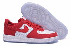 81e2e6ea1e0 9 Best Air Force Ones images