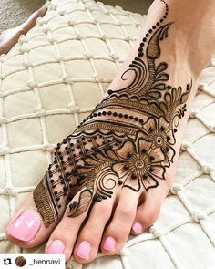 58 Best New Mehendi Images Henna Patterns Henna Tattoos Mehndi Art