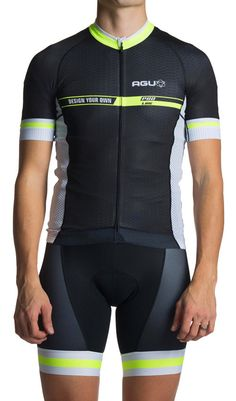 29 Best cycling kit images  083357260