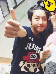Nct 127, Nct Dream, K Pop, Fanfiction, Idole, Huang Renjun, Dream Baby, Nct Life, Funny