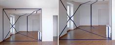 bâtiments-illusions-d-optiques (4)