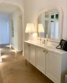 Double Vanity, Classic Style, Cabinet, Bathroom, Storage, Modern, Inspiration, Furniture, Home Decor