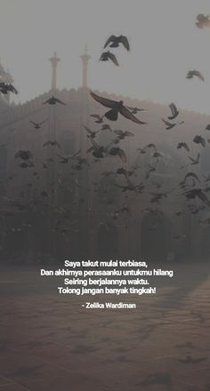 Quotes Rindu, Story Quotes, Hurt Quotes, Tumblr Quotes, Mood Quotes, People Quotes, Woman Quotes, Positive Quotes, Cinta Quotes