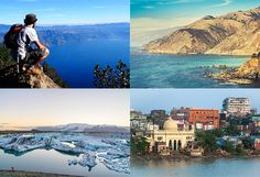 Best Solo Trips for 2016