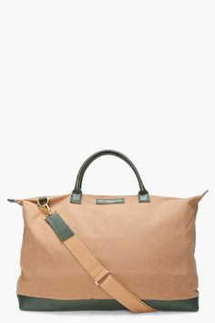 89 Best - ALL KINDS OF BAGS - images  739d4fe95ca4