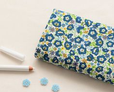 cotton 1yard 44 x 36 inches 66912 by cottonholic on Etsy