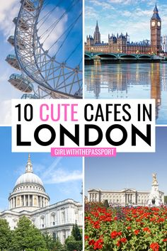 London Cafes | London Food | London Travel Guide | 10 Prettiest places in London | 10 Hidden Gems In London | how to travel in London | 10 prettiest places in London | London bucket list locations | traveling in London like a pro | London guide for adventure | bucket list locations for London | best travel photos in London | Instagram spots in London | Cutest cafes in London | best London photo locations | best London streets | best things to do in London | London travel photography | Europe