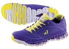power walk 603 sneakers, $149, Prospecs USA  Click pic to Save 40%