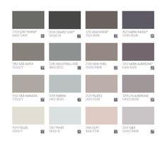 """Résultat de recherche d'images pour """"jotun lys aubergine"""" Images, Windows, Colours, Eggplant, Lily, Search, Asylum, Ramen, Window"""