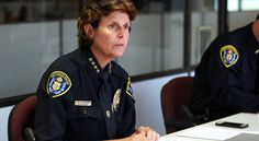 SDPD fired 11 to hold officers accountable