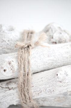 driftwood ❥