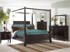 martini suite bedroom set. Love this master bedroom set Discontinued Ashley Furniture  Bedroom Sets