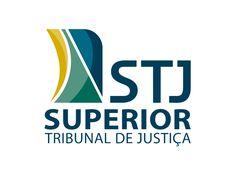 Concurso STJ | Dicas Diárias até a prova | Direito Administrativo com o professor Rodrigo Cardoso