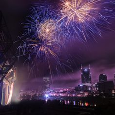 It's never too early to start planning your summer. How many of the Top 10 Summer Activities have you done? Photo courtesy of 4th Of July Party, July 4th, Nashville Holidays, Fire Works, My Flower, Flowers, Nashville Tennessee, Summer Activities, Cool Pictures