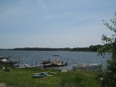White Bear Lake, White Bear Lake MN