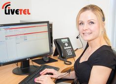 Telephone Answering Service for companies with up to 5 people - http://www.telephoneansweringservice.co.uk/