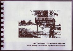 https://mailartists.files.wordpress.com/2008/07/dellafiora-1998.jpg