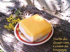 tarta-de-queso-con-crema-de-naranja