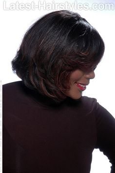 Side-swept Bangs with Curls 2_mini