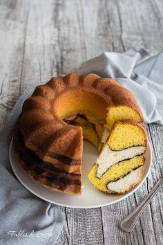 No Bake Cookies, Cupcake Cookies, No Bake Cake, Zebra Cakes, Glaze For Cake, Cooking Cake, Gateaux Cake, Easy Cake Decorating, Classic Cake