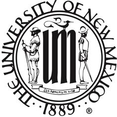 286 best unm images university of new mexico land of enchantment Grants New Mexico State University the university of new mexico at albuquerque officially university of new mexico although also