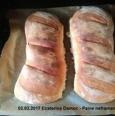 Hot Dog Buns, Food And Drink, Cooking, Recipes, Kitchen, Food, Recipies, Kitchens, Ripped Recipes