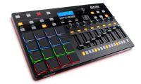Akai MPD232 MIDI/USB Software Control Surface