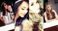 princess charming megan and liz