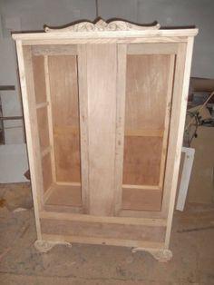 Consejos para restaurar muebles   Bricolaje