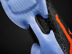 Air-Jordan-XX9-Team-Orange-Detail 2.jpeg
