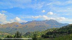 Los Pobres También Viajamos : Valle de Tena y Valle de Ossau | Ruta en coche