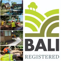 We have been proud members of The British Association of Landscape Industries for several years now.  All BALI Registered members have been vetted to ensure the highest standards of workmanship, skill and health & safety practices to give you total peace of mind when selecting your landscaping professional.  For more information visit www.bali.org.uk/ High Standards, Health And Safety, Peace Of Mind, Bali, Landscaping, British, Mindfulness, Gardens, Instagram