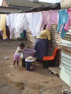 Cape Town: Langa Xhosa, Photo Essay, Cape Town, Wander, South Africa, Followers, Sculpting, Birth, Origami