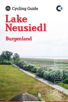 The landscape of Burgenland is best defined by the big endorheic steppe lake in the middle of it - Neusiedler See. Naturally, the region is rather flat and could be considered the only true lowlands of whole Austria. Among many activities, Burgenland is popular among cycling enthusiasts.   In this guide you'll find everything you need to know before going to cycle around Neusiedler See including: Maps, ferry timetables, NextBike stations, places to stay & the rich background. #Austria… Day Trips From Vienna, 2 Days Trip, Thing 1, Trail Maps, Bratislava, Bike Trails, Dna, Austria, Cycling