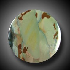 Morrisonite Jasper  Cabochon  Cab by xaosart on Etsy ════════════════════════════ http://www.alittlemarket.com/boutique/gaby_feerie-132444.html ☞ Gαвy-Féerιe ѕυr ALιттleMαrĸeт   https://www.etsy.com/fr/shop/frenchjewelryvintage?ref=ss_profile  ☞ FrenchJewelryVintage on Etsy http://gabyfeeriefr.tumblr.com/archive ☞ Bijoux / Jewelry sur Tumblr