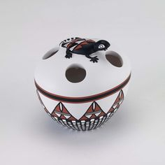 Shop for Acoma Toothbrush Holder. Get free delivery On EVERYTHING* Overstock - Your Online Bathroom Accessories Store! Contemporary Design, Bathroom Collections, Toothbrush Holders, Best Deals, Resin, Construction, Touch, Shopping, Stylish