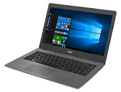 Acer Aspire One Cloudbook 14 Inch Laptop (Refurb) for $115 http://sylsdeals.com/acer-aspire-one-cloudbook-14-inch-laptop-refurb-115/