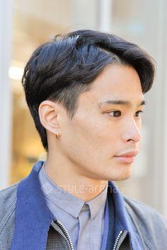 Style-Arena   Tomohiro Kawauchi