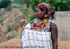 ¡Urgente! Mozambique: los derechos de las #mujeres están en grave peligro https://m.es.amnesty.org/actua/acciones/mozambique-derechos-mujeres-mar14/?pk_kwd=tw&pk_campaign=comp