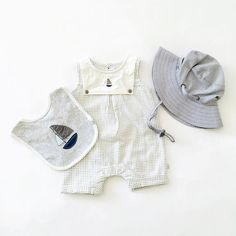 The most adorable little boys outfit EVER!!!! ⛵️ #sparrowcouture #bebe