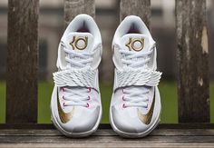 f9f7d07e9db0 Nike KD VII  Aunt Pearl  - Just Dropped Online at the Nike Store Kd