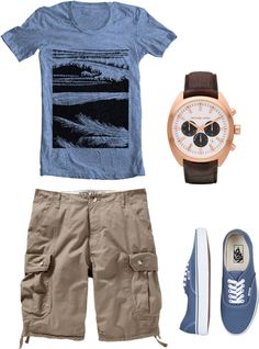 """Untitled #54"" by rids-u on Polyvore"