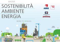 """Sostenibilità, ambiente ed energia, nel 2018 il Master di alta specializzazione """"Born to re-build"""": Salerno diventa laboratorio creativo per  i """"Costruttori sostenibili"""" del futuro a cura di Redazione - http://www.vivicasagiove.it/notizie/sostenibilita-ambiente-ed-energia-nel-2018-master-alta-specializzazione-born-to-re-build-salerno-diventa-laboratorio-creativo-costruttori-sostenibili/"""