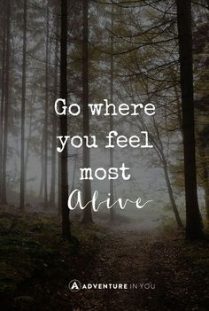 Travel quotes that provide inspiration for another journey. Also ideas for adding to a travel journal or scrapbook travel quotes Best Mountain Quotes to Inspire the Adventure in You The Words, Great Quotes, Quotes To Live By, Best Quotes Of Life, Quotes On Happy Life, Quotes On Life Journey, Quotes On Life Lessons, Nice Quotes About Life, Quotes On Peace