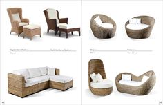Very nice designs which are of International standards